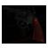 :sixshooter: