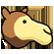:camel: