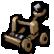 :catapult: