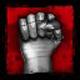 Anarchic!