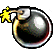 :thebomb: