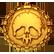 :medal: