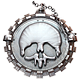 Zombie Driver HD Mega Harvester