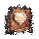 I Heart RE6