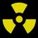 :nuclear:
