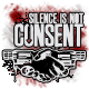 Silence is not consent