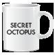 Secret Octopus