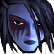 :DarkOphelia: