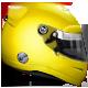 Yellow Helmet Level 3