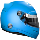 Blue Helmet Level 4