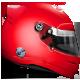 Red Helmet Level 1