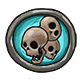 Human Skulls You Found