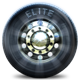 Elite Trucker