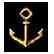 :anchor: