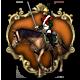 Guards Dragoon