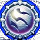 Rebirth Seal