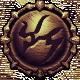 Origin Seal