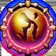 War Seal