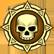 :skullsign: