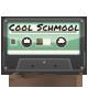 Cool Schmool