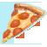:pizzaslice: