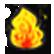 :shcfire: