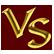 :versus:
