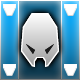 Faction Commander