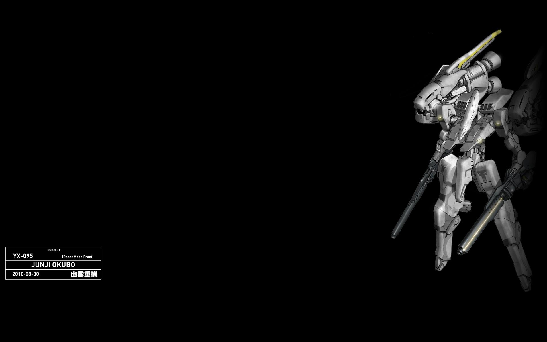 Steam Topluluk Pazarı 234160 Strike Suit Profile Background