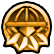 :dwarfsymbol: