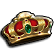 :swcrown: