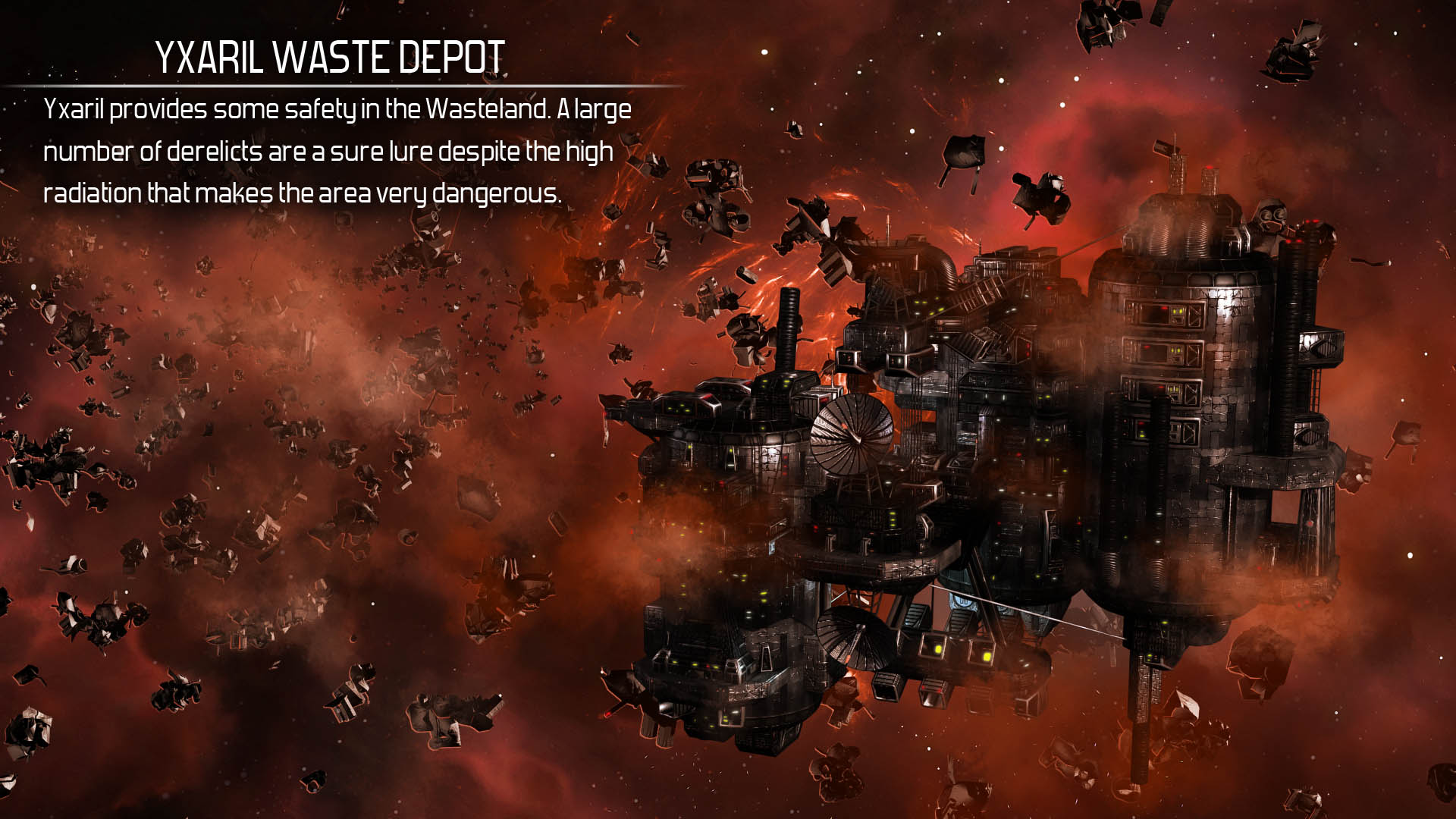 Steam card exchange showcase starpoint gemini 2 card 8 of 8artwork yxaril waste depot malvernweather Image collections