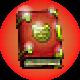 Necrowombicon, The Revelator Codex