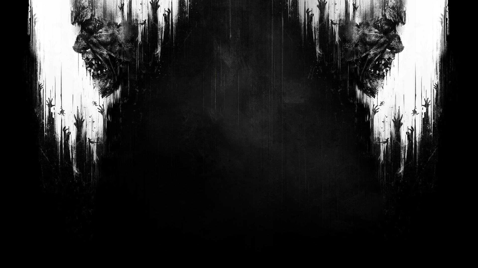 Steam. Dying Light Profile Background. View Full Size Amazing Pictures