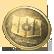 :Coin_Thief: