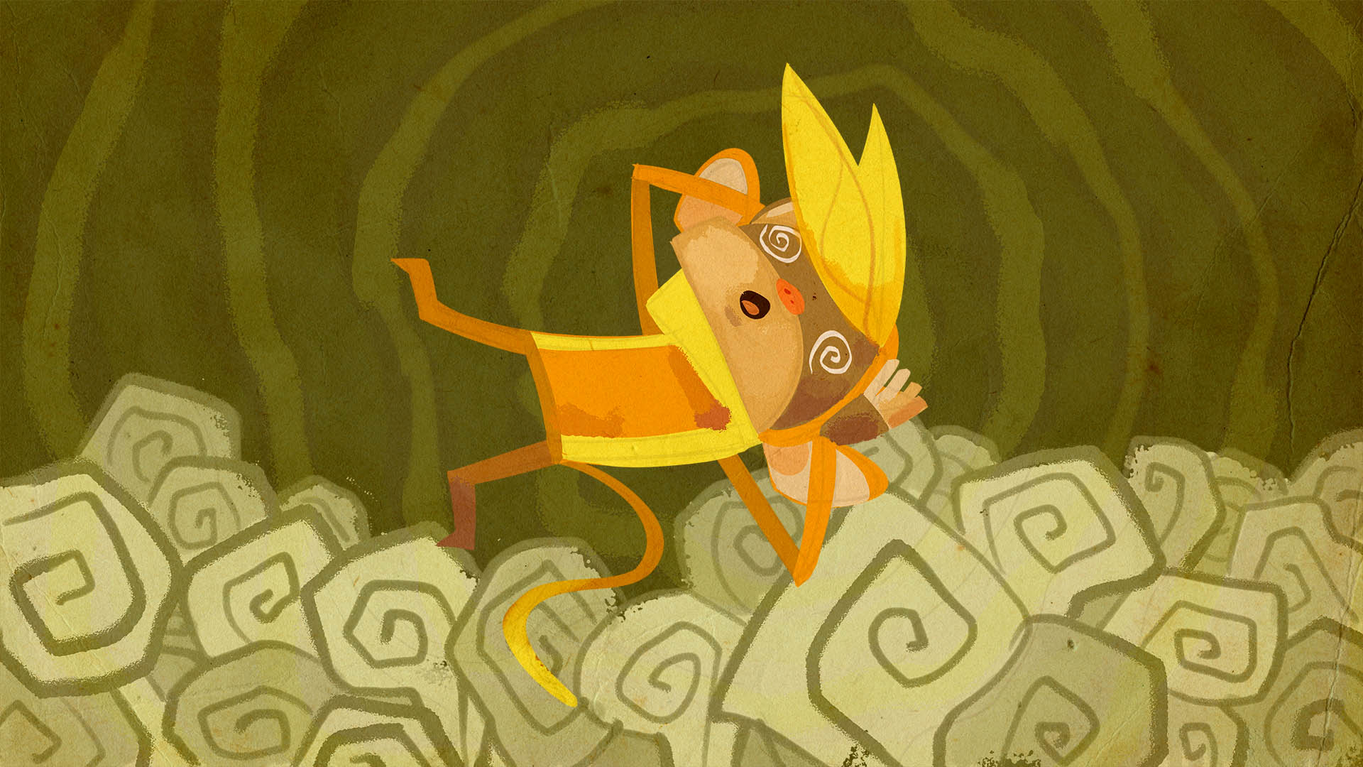GALLERIE EBONY SELFLE HUGE TITS