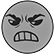 :growl: