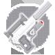 Ablockalyptic Terminator