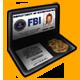 FBI Director