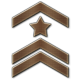 Sergeant-Major