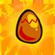 Eggsploder