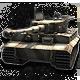 Elite Tanker