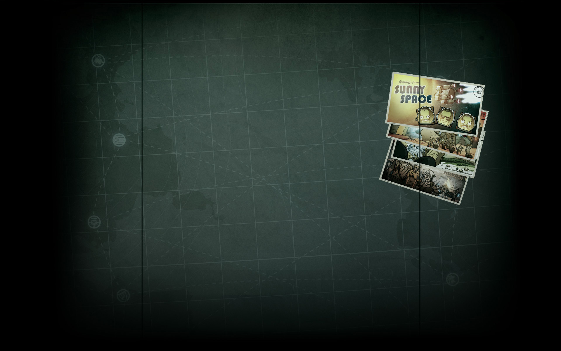 Mercado De La Comunidad Steam Anuncios Para 245070 Summer