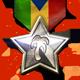 Tropico Star of Honor