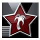 Silver Star of Tropico