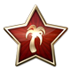 Golden Star of Tropico