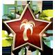 Platin Star of Tropico