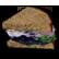 :sinnersandwich: