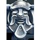 Silver Totem