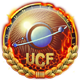 Unobtainium UCF Emblem